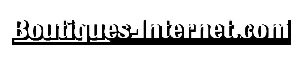 Boutiques-Internet.com